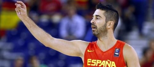Juan Carlos Navarro announced that he will retire from the ... - sportando.com