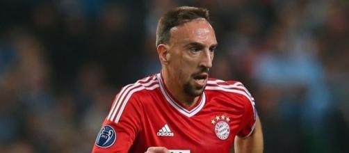 Juve, possibile uno scambio con il Bayern Monaco