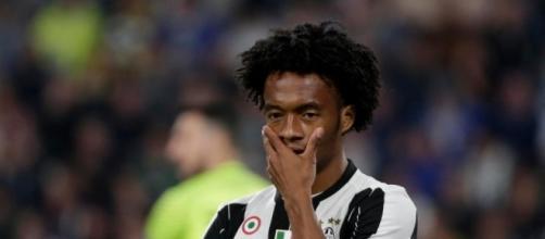Juventus, le ultime di formazione in vista della gara contro il Sassuolo