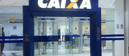 Mais de R$ 1,3 milhão de reais foram roubados de poupanças da Caixa Econômica Federal