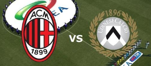 Milan Udinese streaming live gratis diretta migliori siti web ... - businessonline.it