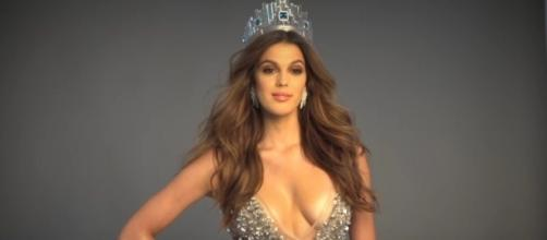Miss Universe France, Image Credit: Miss Universe / YouTube
