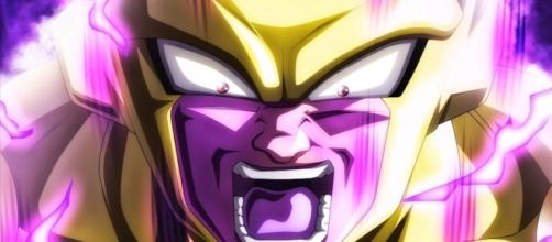 NEW Dragon Ball Super Episode 108 Spoilers-MaSTAR Media-youtube