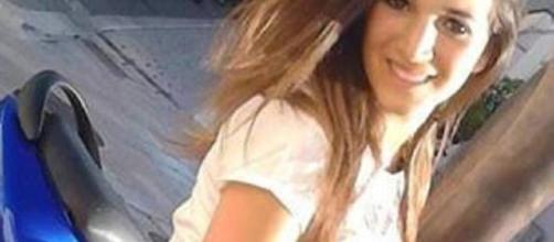 Noemi Durini è stata uccisa dal fidanzato con premeditazione e crudeltà: questa la convinzione della procura dei minori di Lecce. Foto: Facebook.