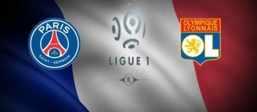 PSG Lyon - Les compositions probables