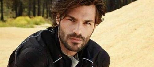 Un nuovo progetto lavorativo per l'attore turco Serkan Cayoglu