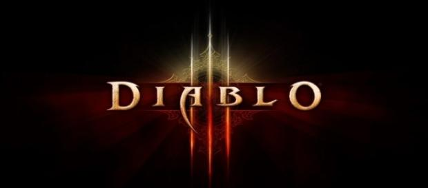 Blizzard is planning a proper, AAA title and the latest hint points towards 'Diablo 4.' GT Reviews/YouTube