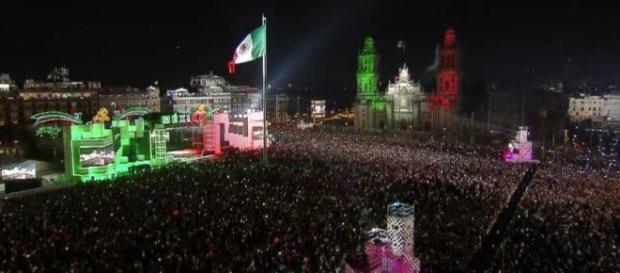 Datos curiosos sobre la Independencia de México