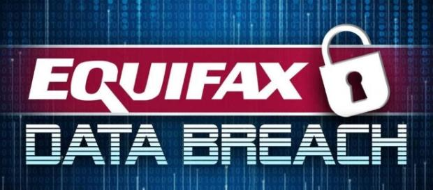Equifax: the data of the millions of Americans is hacked [Image via Flickr: portal gda]