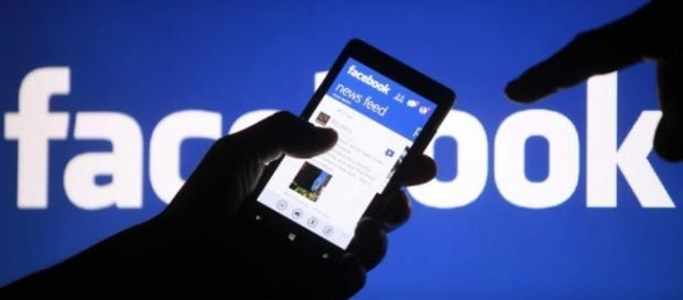 "Europa multa con 110 millones a Facebook por datos ""engañosos"". - 20minutos.es"