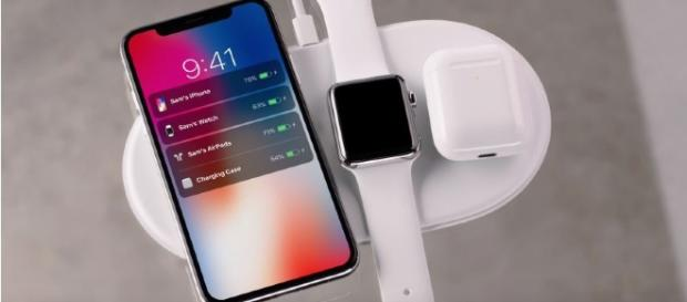 iPhone X has impressive features, but is the FaceID more secure than TouchID? - YouTube/Apple