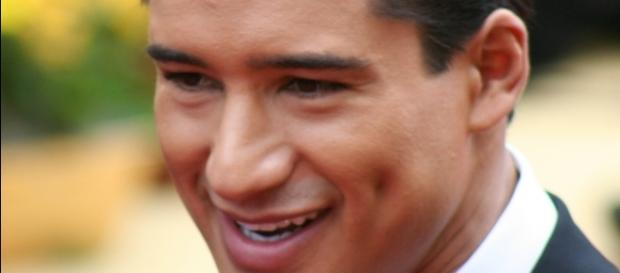 Mario Lopez attacked in Las Vegas. Photo Credit:Wikimedia Commons