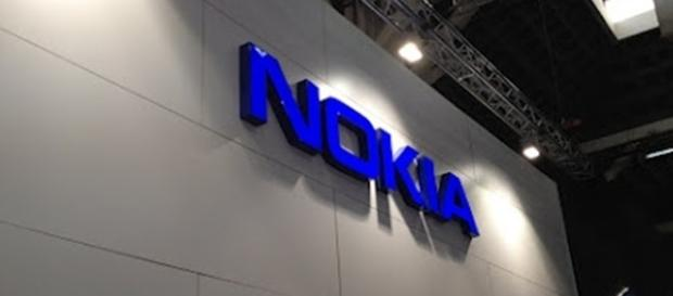 Nokia 2 battery specifications leaked in FCC document / Photo via Jon Russell, Flickr