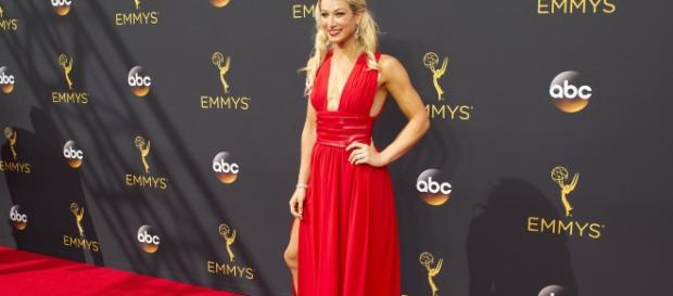 Red carpet moments at the Emmy Awards - Image CCO Public Domain   Disney   ABC Television Group   Flickr