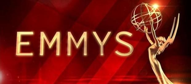 The 69th Emmy Awards air on CBS on September 17 [Image: commons.wikimedia.org]