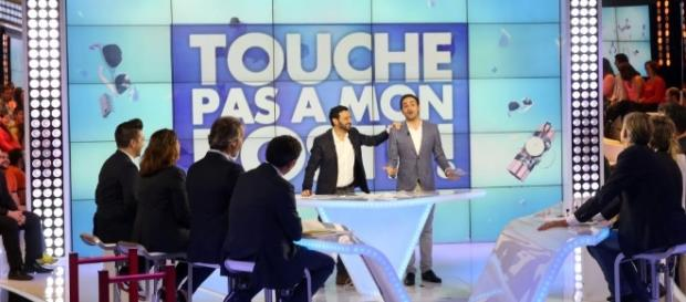 """Touche pas à mon poste"""" : le CSA engage une procédure de sanction ... - francetvinfo.fr"""