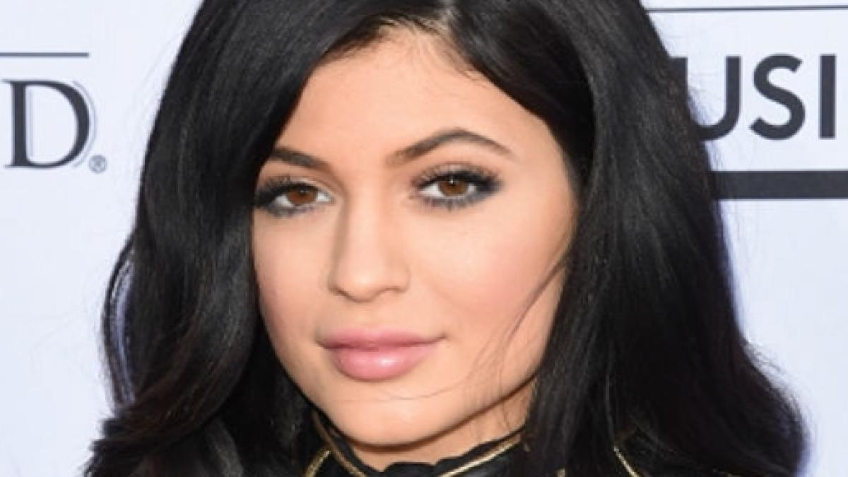 Kylie Jenner Is Pregnant And Mom Kris Made Sure The Business Growth Continue