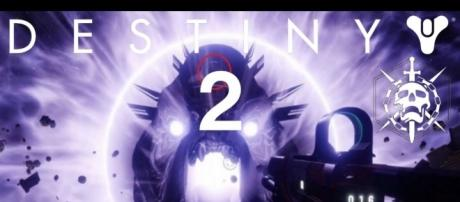 'Destiny 2' Leviathan Raid: secret of the keys every player should know(ArierGames/YouTube Screenshot)