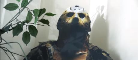 Gun Media and IllFonic give an update on the planned single-player mode for 'Friday the 13th: The Game. Gun Media/YouTube