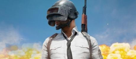 PUBG has started banning cheaters at a quick pace [Image by permission from Bluehole Studios]
