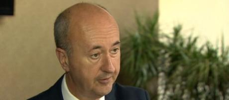Secure Amina Al-Jeffery's right to liberty, Swansea West MP says ... - bbc.co.uk