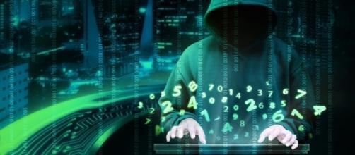 Ataques virtuais a empresas do ramo de eletricidade vêm aumentando