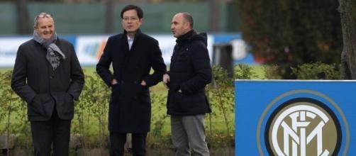 Calciomercato Inter - enjoyinternews.com