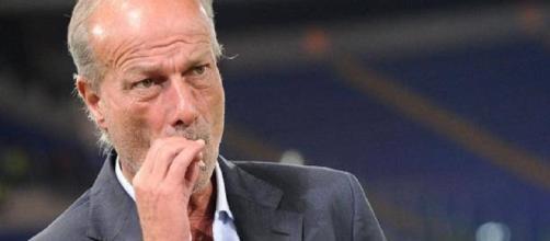 Calciomercato Inter Skriniar Sabatini - blitzquotidiano.it