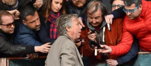 Cessione Genoa, Enrico Preziosi resta o vende?