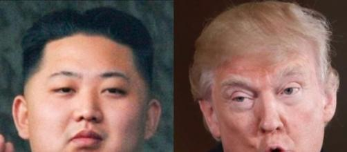 Donald Trump v North Korea quiz: Whose jibe is it anyway? - ABC ... - net.au