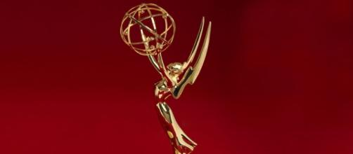 Emmy Awards Nomination Voting Is Over For 2017 - theplaylist.net