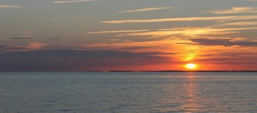 Free photo: Baltic Sea, Sea, Sunset, Gold - Free Image on Pixabay ... - pixabay.com
