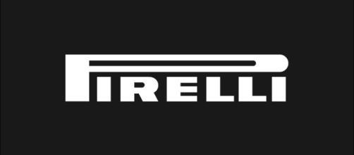 HelpLavoro: PIRELLI - LAVORARE IN ITALIA, GERMANIA, GRAN BRETAGNA - helplavoro.it