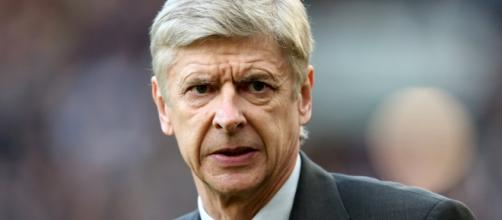 Juve, maxi proposta dell'Arsenal