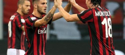 LIVE Milan Udinese: diretta - highlights