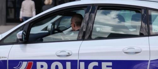 Malakoff : appel à témoins après l'agression mortelle d'une ... - leparisien.fr