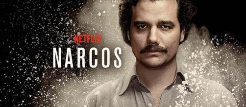 Netflix lamentou a morte do funcionário