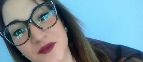 Noemi Durini: la casa dei genitori di Lucio sotto attacco, cosa è successo? - leonardo.it