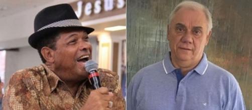 O Brasil não se esquece das palavras de Valdemiro Santiago
