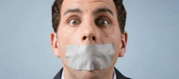 5 clichês que os cristãos precisam evitar