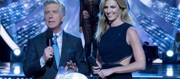 Dancing with the Stars Season 25 - Image via Disney ABC Press