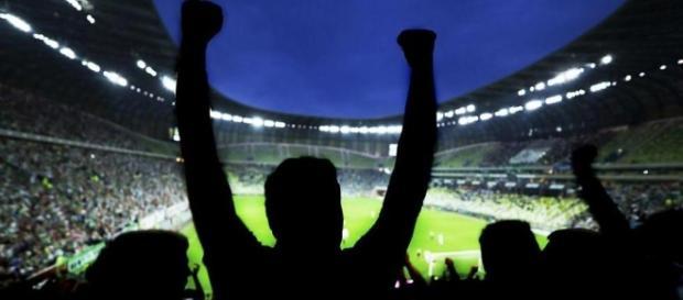 Supporters Euro 2016 : Bienvenue en France | Site officiel du ... - france.fr