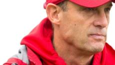 Nebraska football: Riley not taking over playcalling, but changes are coming