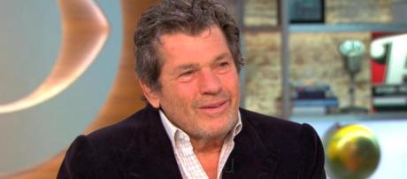 Criador da ''Rolling Stone'' quer comprador com muito dinheiro
