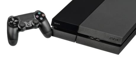 The PS4 is popular, but is the PS5 coming? - Image Credit: Evan-Amos / Wikimedia