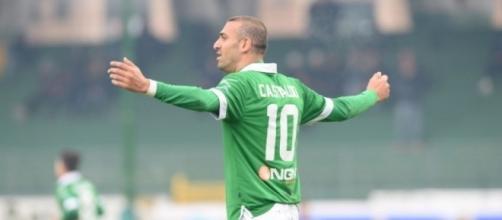 Anticipo serie B: l' Avellino sbatte contro il Venezia di Inzaghi