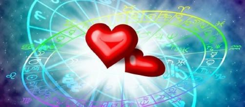 Dicas do amor para o seu signo, siga os astros