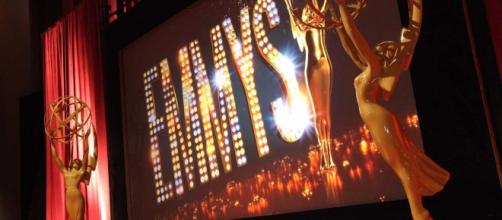Emmys 2017 en vivo desde Los Ángeles, California