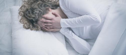 Fibromialgia: una malattia da non sottovalutare.