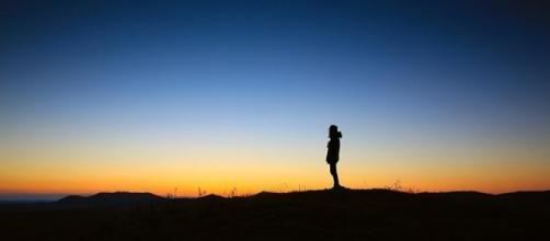 Fiestas para solteros Runners.es - runners.es